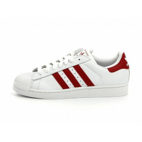 basket adidas originals