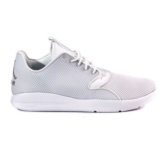 brand new 92745 c170f BASKET Chaussures Nike Air Jordan Eclipse Synthetic