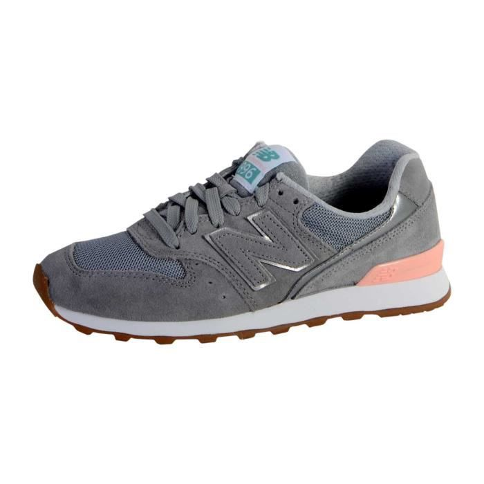 cdiscount basket new balance