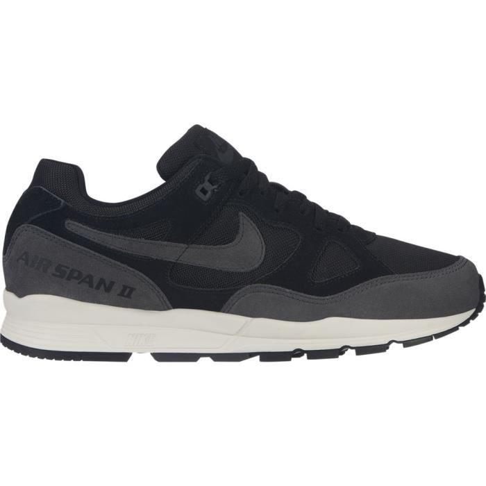 chaussure nike air span