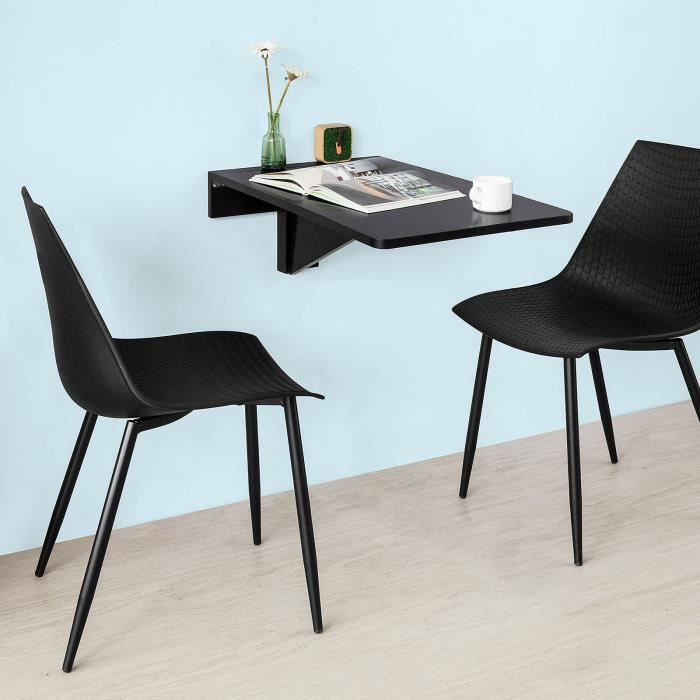 Table rabattable cuisine achat vente table rabattable for Table rabattable bois
