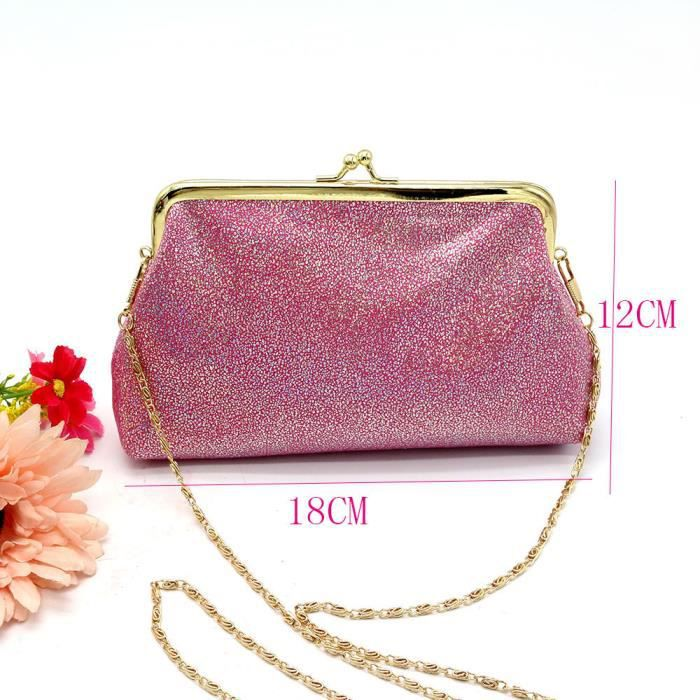 Lady Rose Small Hasp Chaud 109 Sparkling Clutch Femmes Hot Shining Bag Purse Wallet zss70705426hot vnfZwdw