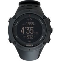 SUUNTO Montre outdoor AMBIT 3 PEAK - Adulte
