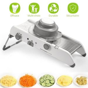 BALANCE ÉLECTRONIQUE Balance de Cuisine Electronique Balance de Précisi