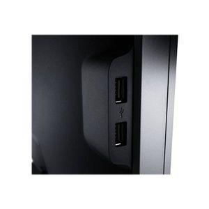 ECRAN ORDINATEUR Dell UltraSharp U2412M