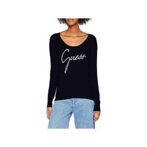 Pull Guess femme - Achat   Vente Pull Guess Femme pas cher - Cdiscount a704227040f