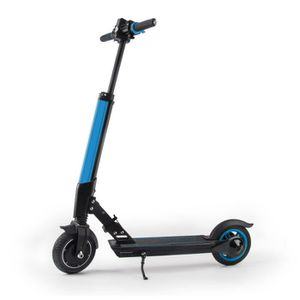 TROTTINETTE ELECTRIQUE koowheel -E scooter scooter électrique Trottinette