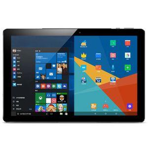 TABLETTE TACTILE Tablette Tactile- Onda OBook 20 Plus-10.1'' - Wind