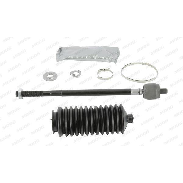 MOOG Kit de réparation rotule de direction + Barre de connexion RE-RK-15002