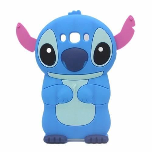 coque samsung galaxy j3 stitch