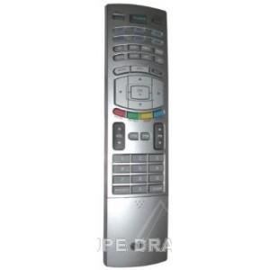 Lg rz 42px11 for sale in tallaght, dublin from duzgl.