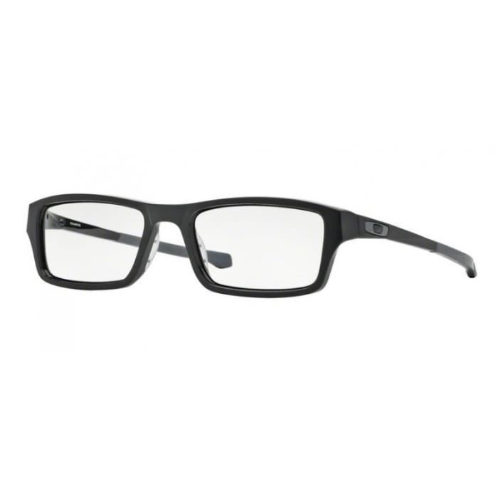 monture lunette de vue ray ban homme