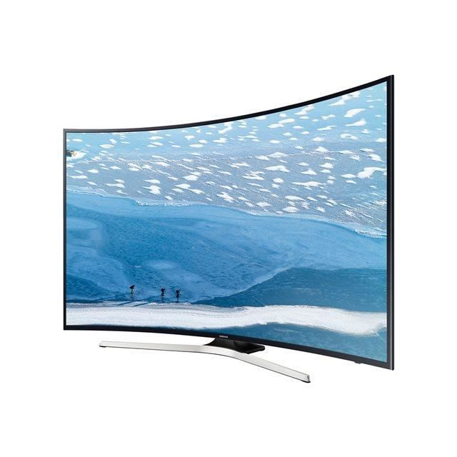 tv samsung 102cm ue40ku6100 4k 1400 pqi smart tv t l viseur led avis et prix pas cher cdiscount. Black Bedroom Furniture Sets. Home Design Ideas