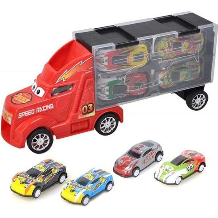 turbocar de voitures x Special camionnettes