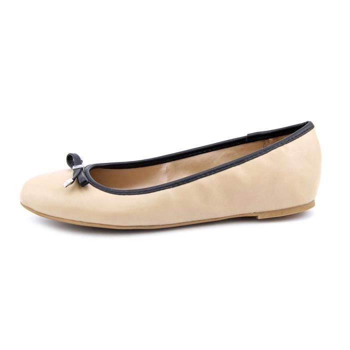 Style & Co Tflat 1 Femmes Synthétique Ballerines
