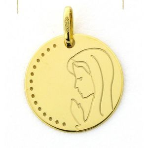 Bobury Femmes Fille Unique V/êtements Broche Collier Pin plaqu/é Alliage Breastpin V/êtements Pin Bijoux Cadeaux