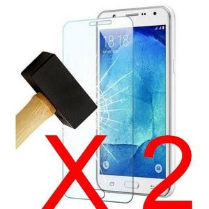 coque samsung a5 2017 lot