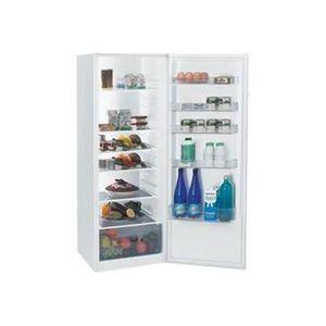 RÉFRIGÉRATEUR CLASSIQUE CANDY Réfrigérateur 1 Porte CCOLS6172WH