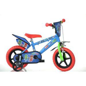 VÉLO ENFANT Pyjamasques Vélo Enfant 3/5 ans - 14