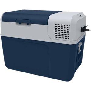 CAVE À VIN Mobicool FR40 - Réfrigérateur convertible - congél