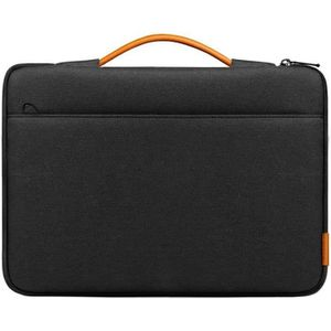 HOUSSE PC PORTABLE Inateck Housse 13-13,3'' Compatible avec MacBook P