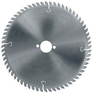 24 pratiquement 20 ° Metabo Lame de scie circulaire HW//CT 160x20