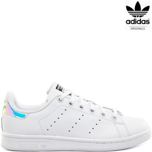 adidas originals stan smith pas cher