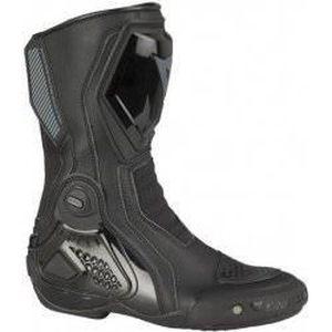 Chaussures moto Achat Vente pas cher Soldes* dès le 8
