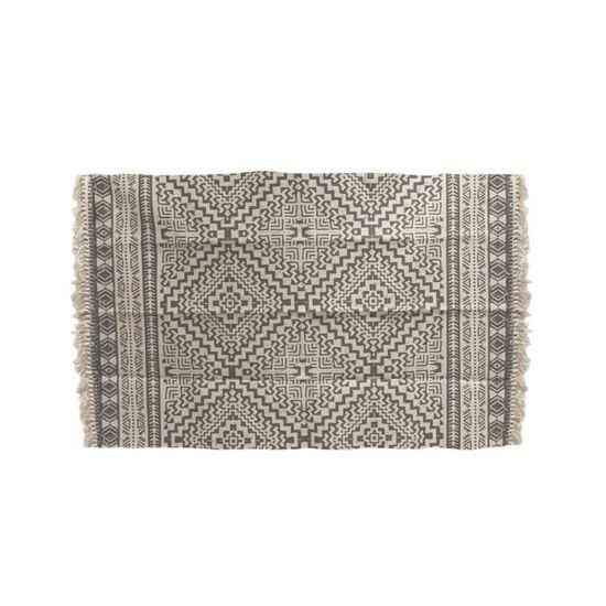 tapis-ethnique-losanges-autres-blanc-gri