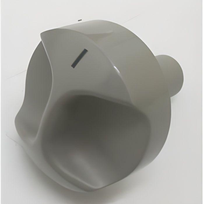 BOUTON ROTATIF THERMOSTAT GAZ POUR REFRIGERATEUR DOMETIC * modéle Appareils concernés 2412138204 RM