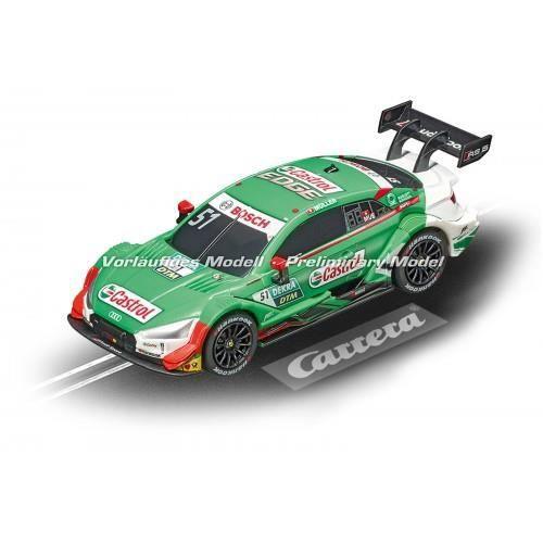 Carrera GO!!! 64170 Audi RS 5 DTM 'N.Müller, No.51'