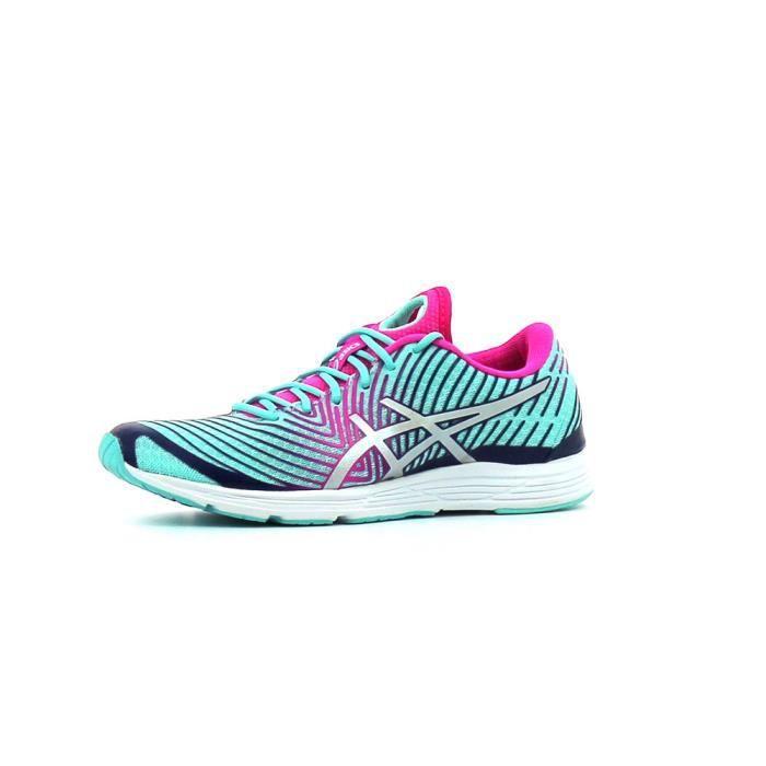 Chaussure de Running Asics Gel Hyper Tri 3