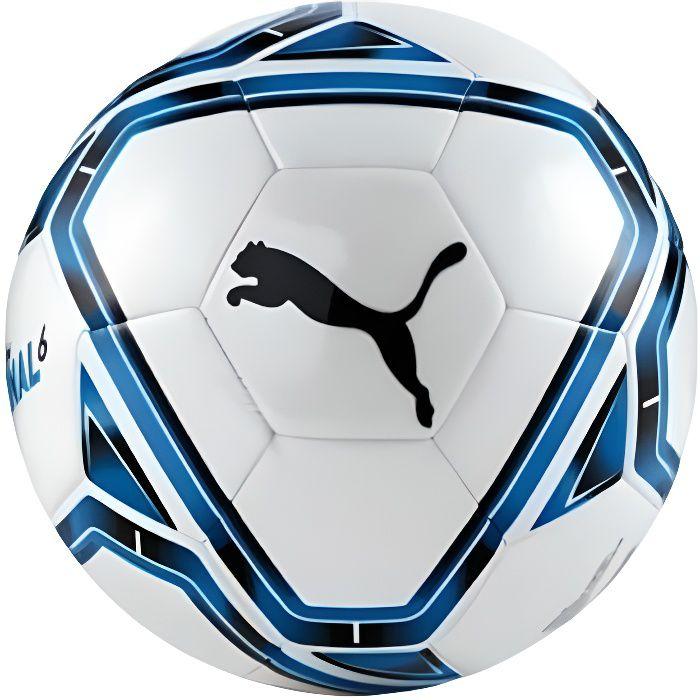 Ballon Puma Final 21 6 MS