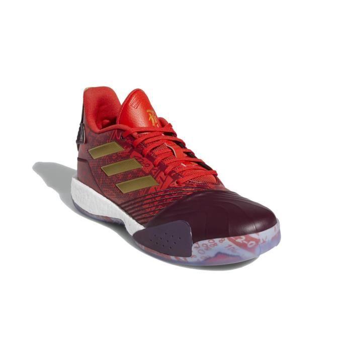 adidas Performance Chaussures de basketball Tmac Millennium
