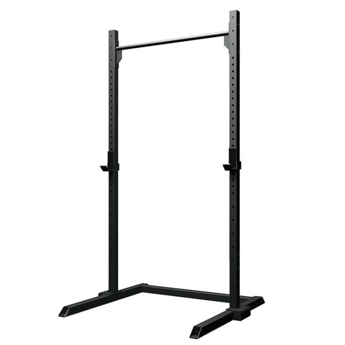 Cage à squats TOORX PRO G60-RS