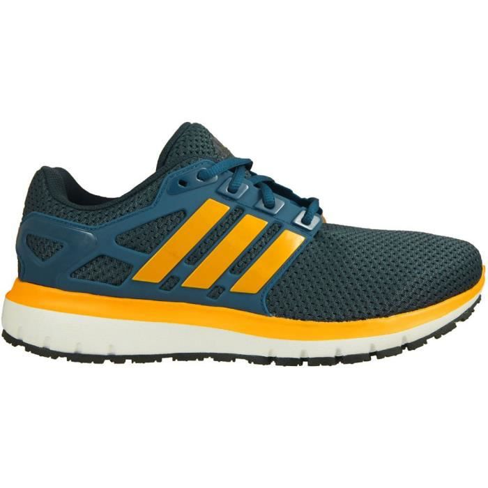 Chaussures Adidas Energy Cloud Wtc M svSdHKbV