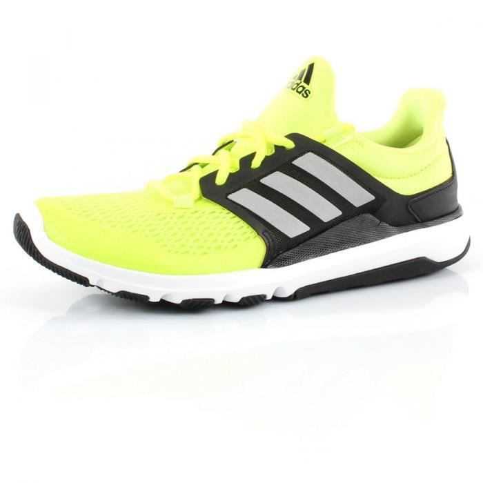 save off 983d6 f20ba Chaussures de Training ADIDAS PERFORMANCE adipure 360.3 M