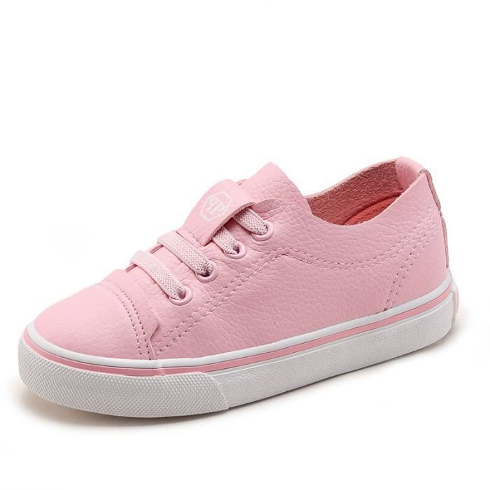 Crayon Shinchan Chaussures enfants Chaussures 2017 Chaussures enfants neufs Chaussures blanches Chaussures princesse Chaussures pour