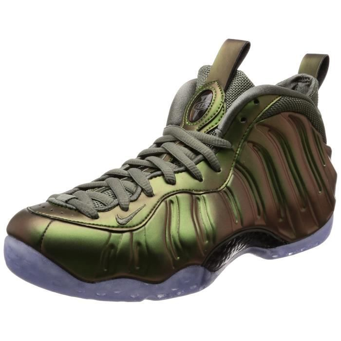 Femmes Chaussures Taille Air Nike Ui74d One 40 Foamposite Basketball XTPZlkiOuw