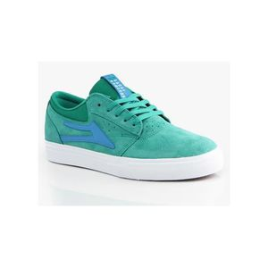 CHAUSSURES-Lakai-Griffin   suede