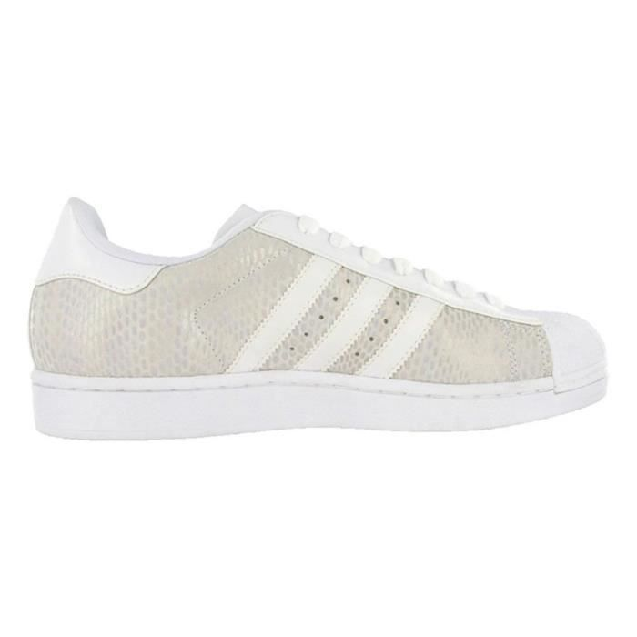 CBXGK Originals Adidas Superstar Casual Sneake wq6PBfIp