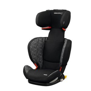 siege auto isofix groupe 2 3 achat vente siege auto isofix groupe 2 3 pas cher cdiscount. Black Bedroom Furniture Sets. Home Design Ideas