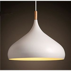 LUSTRE ET SUSPENSION Luminaire Suspension Scandinave Plafonnier Scandin
