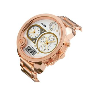 MONTRE out of stock 87