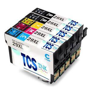 CARTOUCHE IMPRIMANTE Cartouches encre Compatibles Epson 29XL pour Epson