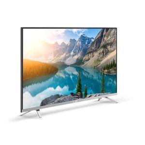 Téléviseur LED TV LED METZ 50 UHD (4k) avec NETFLIX 5.0 SMART TV