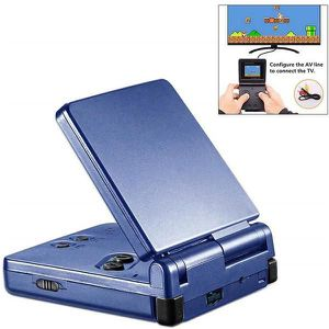 CONSOLE RÉTRO GB Station  PVP Handheld Game Player 8 Bit Classic