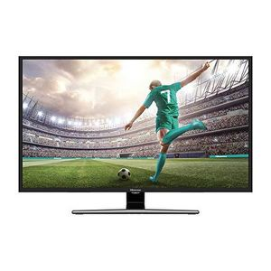 Téléviseur LED TV INTELLIGENTE HISENSE HE32A5800 32