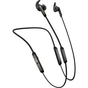 CASQUE - ÉCOUTEURS Jabra elite 45e Écouteurs avec micro intra-auricul