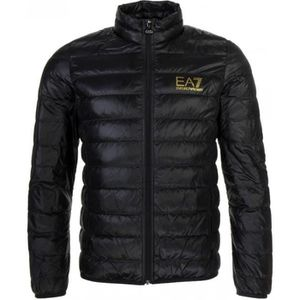DOUDOUNE Doudoune EA7 Train Core ID M Down Light Jacket - 8 ... e334384aa2a